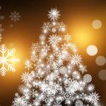 人気カフェのクリスマス限定のドリンク特集★めざましテレビイマドキ2018年11月6日