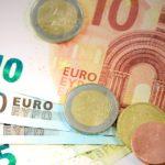 貯金を増やすには?SMBCの金銭感覚調査で30~40代の「貯金ゼロ」が23%!