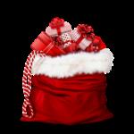 クリスマスプレゼントを隠す場所は?サプライズで子供を喜ばそう!