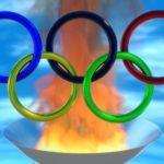2020年東京オリンピックの開催日はいつ?観戦チケットは必要なの?