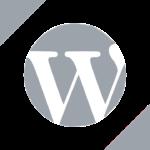 ワードプレス(wordpress)の記事は短時間で更新するとスパム判定に?解決方法は?
