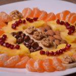 食物繊維が不足で便秘気味で太るタイプにおすすめ!ダイエット効果があるスーパーフード3種