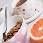 食べ過ぎて太ってしまうタイプにおすすめ!ダイエット効果があるスーパーフード3種