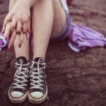 足の症状から分かる意外な病気と対策方法とは?健康カプセル!元気の時間2018年28日放送