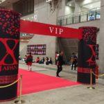 X JAPAN HIDEさんのギターソロシーンを集めてみました!