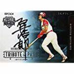 石井浩郎議員は麻雀好きで養育費不払いのバツ2元有名プロ野球選手か?