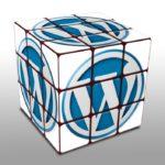 【XMLサイトマップ】WordPressのAll in One SEOの設定方法。