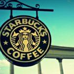 母の日プレゼントで人気のコーヒーは「スターバックス」で決まり!