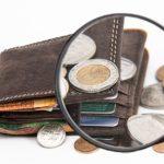 【効果】財布を買ったら、使い始める前に1週間寝かせると金運アップ!