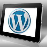 WordPressが重い【原因】!画像を圧縮し表示スピードの改善!EWWW Image Optimizerプラグイン設定