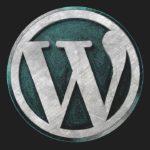 WordPressでサイトマップを固定ページに作成するプラグインPS AutoSitemapの設定方法