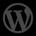 ワードプレスの固定ページに新着記事の一覧を表示したい!Newpost Catchプラグインとショートコードの使い方
