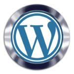 ワードプレス(Wordpress)で掲示板を運用したい!bbpressプラグインで簡単作成!