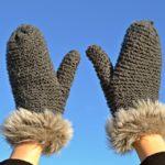 塗って温かいクリーム!MOC ボディウォーマークリーム塗るニットで冬の温感対策を!めざましテレビイマドキ2018年11月2日