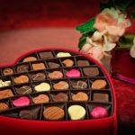 バレンタインに本命チョコをプレゼント!おすすめ7選のブランド2020