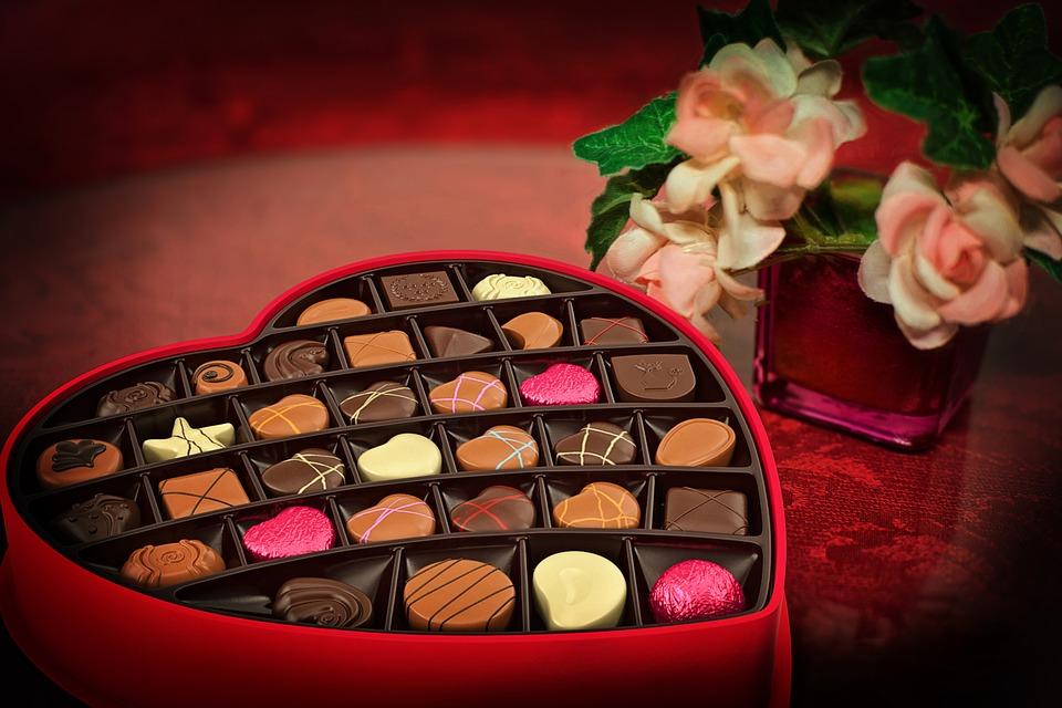 バレンタインは本命チョコをプレゼント!おすすめブランド7選!2021|チョコ以外も!