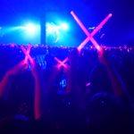 X JAPAN Toshiのマスカレイドの歌詞は?【TEPPEN】で我慢できなくて歌いだすシーンも