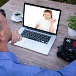 テレワークは便利グッズ15選で快適に!在宅勤務に必須のおすすめアイテムやツール