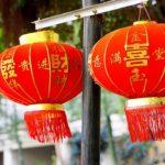 中国の春節大移動で新型肺炎は拡大?春節の時期はいつ?風習や文化・過ごし方は?