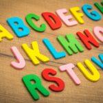 英語は1日30分の簡単勉強法から!3連休で人生が変わるとしたら?