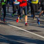 マジ?東京マラソン2020年の一般参加が中止に。返金は可能?エントリー者だけの大会へ縮小!
