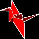 英語で折り紙の折り方を説明する基本フレーズのまとめ