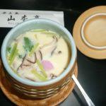 茶碗蒸しの作り方を英語で説明すると何という?レシピも紹介!