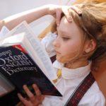 【すみっこぐらしの英語学習機】 口コミや特徴|知育玩具で英語に興味を持たせよう!