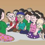 お好み焼きの作り方を英語で説明すると何と言う?How to make Okonomiyaki?