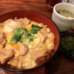 親子丼の作り方を英語で簡単に説明すると何と言う?How to make a oyakodon