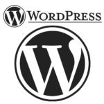 ワードプレス(wordpress)で文字サイズを変更するにはどうすればいいの?