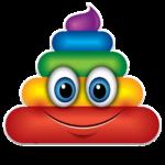 Poopは英語で「うんこ」です。シーン別でうんこを表す便利なフレーズ集【発音も】