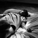 【部屋を涼しくする方法は氷がおすすめ】クーラー以外の熱中症対策アイディア