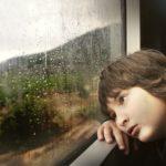 雨の日の過ごし方|1人で何する?効率よいおすすめの過ごし方8選!