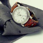 高級腕時計ブランド一覧【メンズ】おすすめ7選!【ワンランク上を目指す男性へ!】