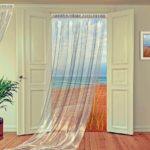 窓の隙間風が寒い!冷気対策おすすめグッズ5選|暖房を効率的に!冷気サヨウナラ!
