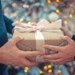 クリスマスプレゼント10選【20代女性】が喜ぶおすすめ厳選ギフト