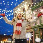 コロナでクリスマスは外出NGで巣ごもりデート?おすすめの過ごし方と感染対策のすすめ!