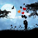 バレンタイン【何する?】カップルの過ごし方6選!【デート・プレゼントにオススメです】