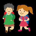 みもり|GPS BoT|soranomeの比較や評判・口コミは?子供向け小型GPSオススメ3選!