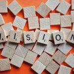 新年の目標や抱負を達成させる!【仕事・会社編】立て方や目標例10選