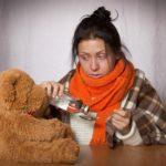 インフルエンザで休む日数や期間は?【大人は仕事を何日休むべき?】