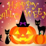 【ハロウィン】 折り紙でかぼちゃの簡単な折り方!【画像解説付き】