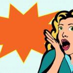 【イライラ解消方法】ストレス発散は殴る・叫ぶ!厳選グッズ10選で抑える!