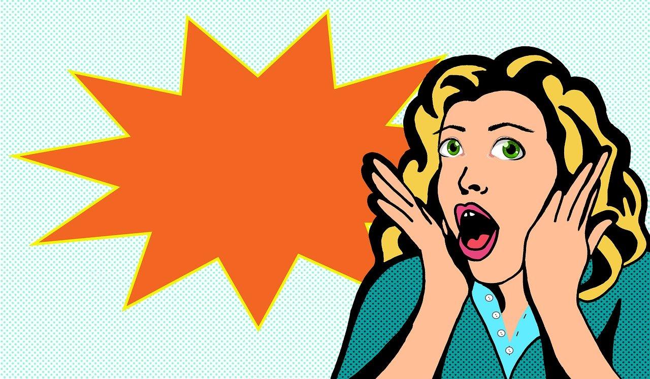 【イライラ解消方法】ストレス発散は殴る・叫ぶ!厳選グッズ10選で発散を!