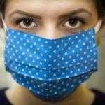 インフルエンザの解熱後の過ごし方9選|暇すぎる自宅療養!回復期の暇つぶしは勉強?