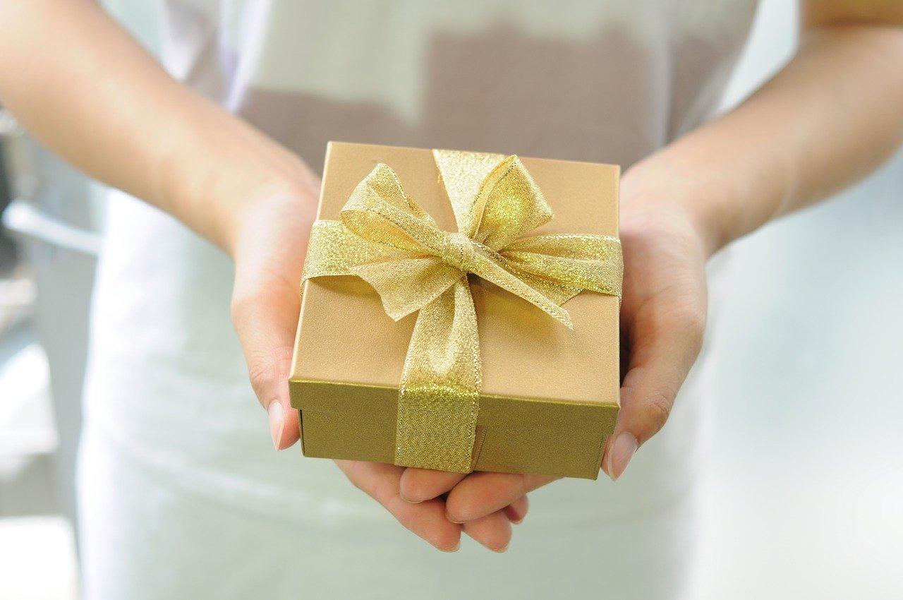 【子供向け】クリスマスプレゼント【知育玩具・英語など】おすすめ10選!