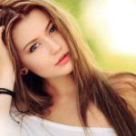 【髪質改善トリートメントで自宅ケア】コタアイケア9・7・5選び方や口コミ・効果も