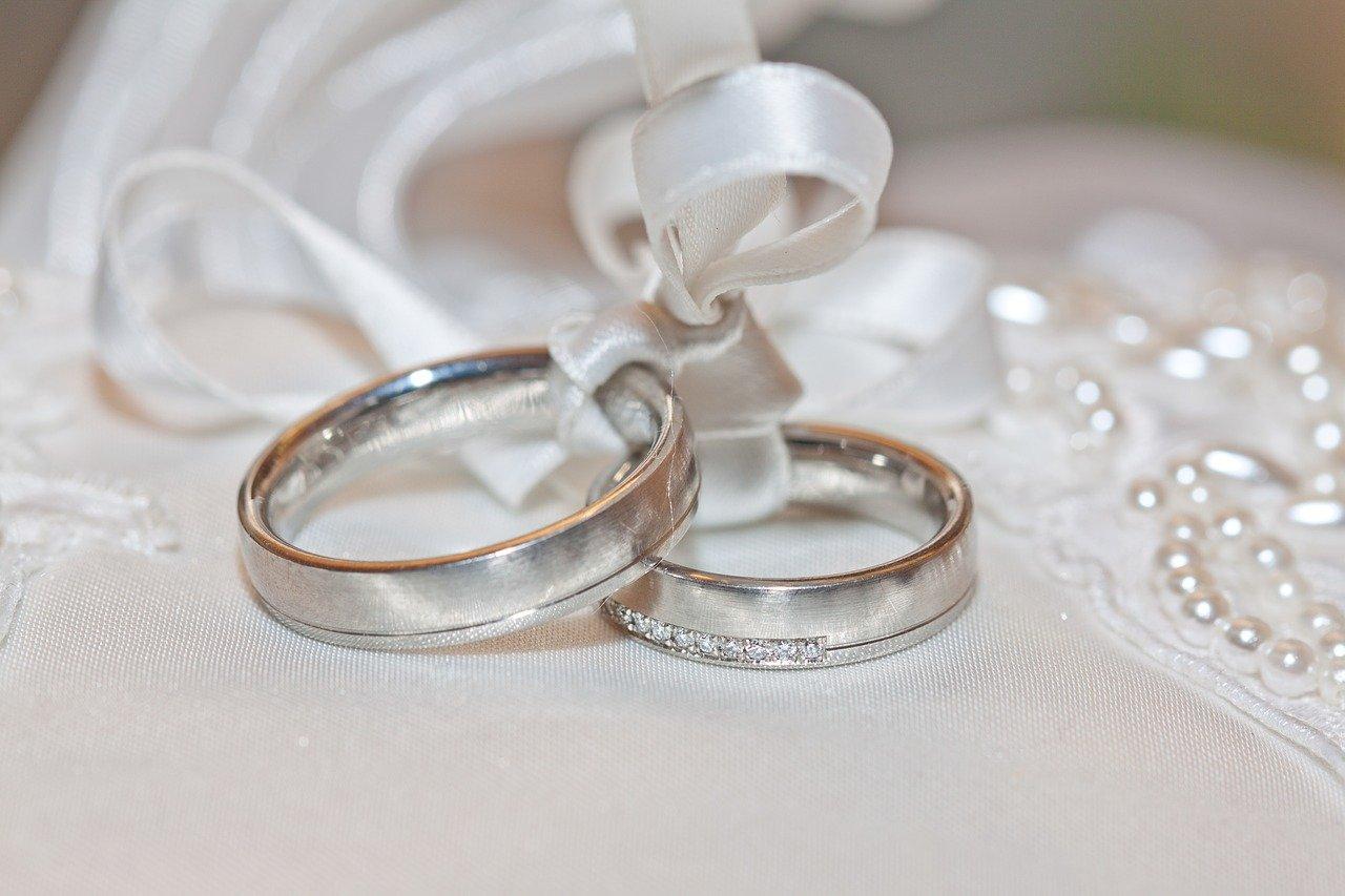 【ホワイトデー】ティファニーの指輪5選!自分へのご褒美に!