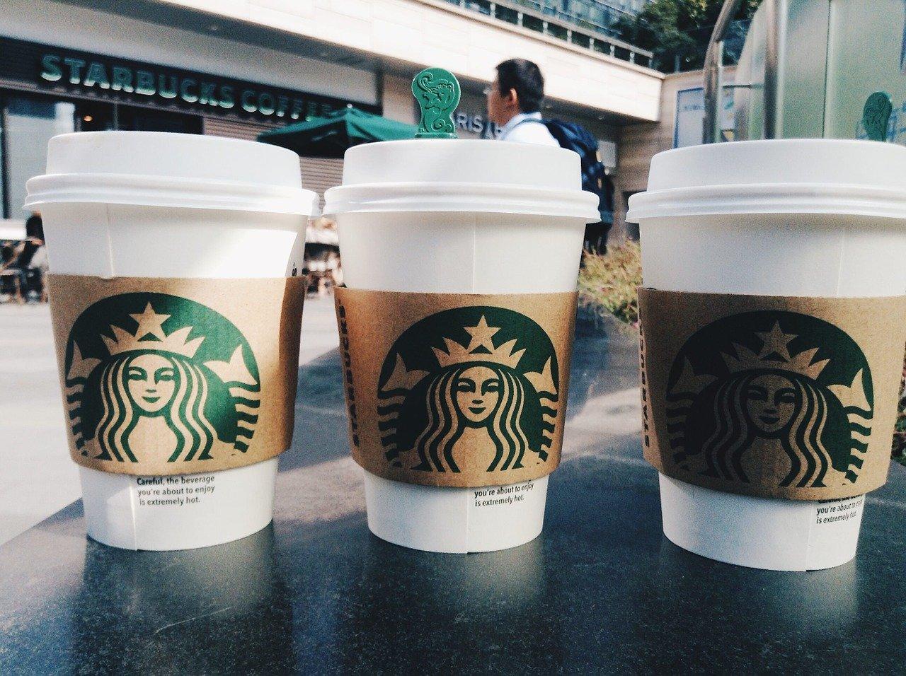 【スタバタンブラー】は【父の日】プレゼントにおすすめ!コーヒーと合わせて喜ばれるギフトを!